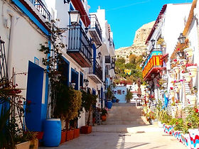 old town Alicante.jpg