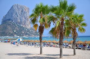 -beach-alicante-spain.jpg