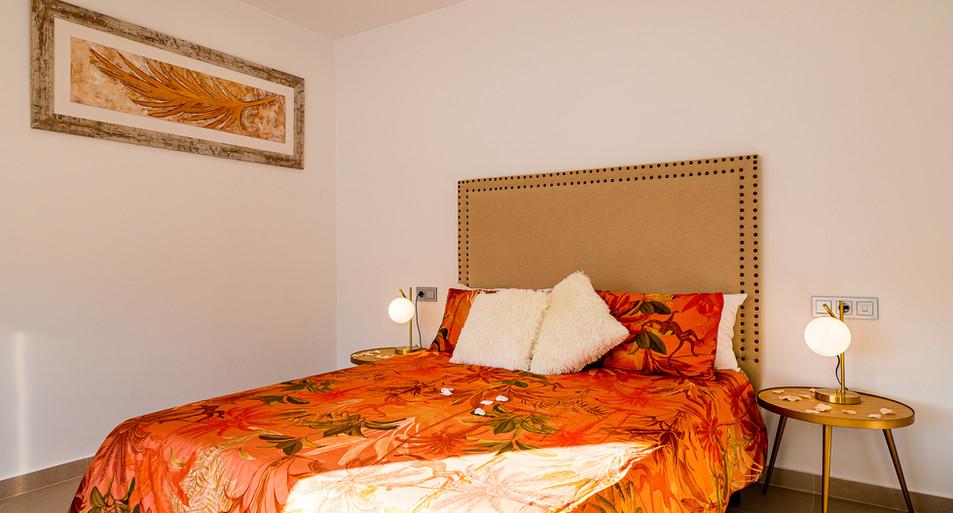 bed-2-1st-floor-1jpg