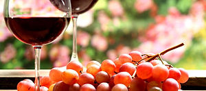 spanish-wine.jpg