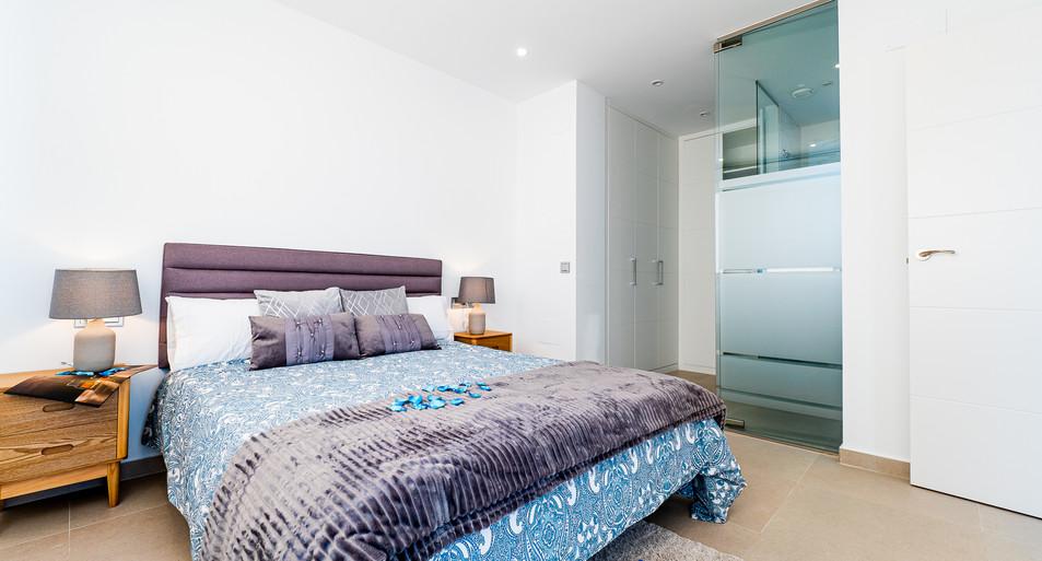 bed-3-1st-floor-1jpg
