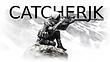 catcherJK