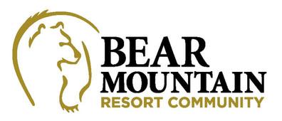 BM-Logo-Main.jpg