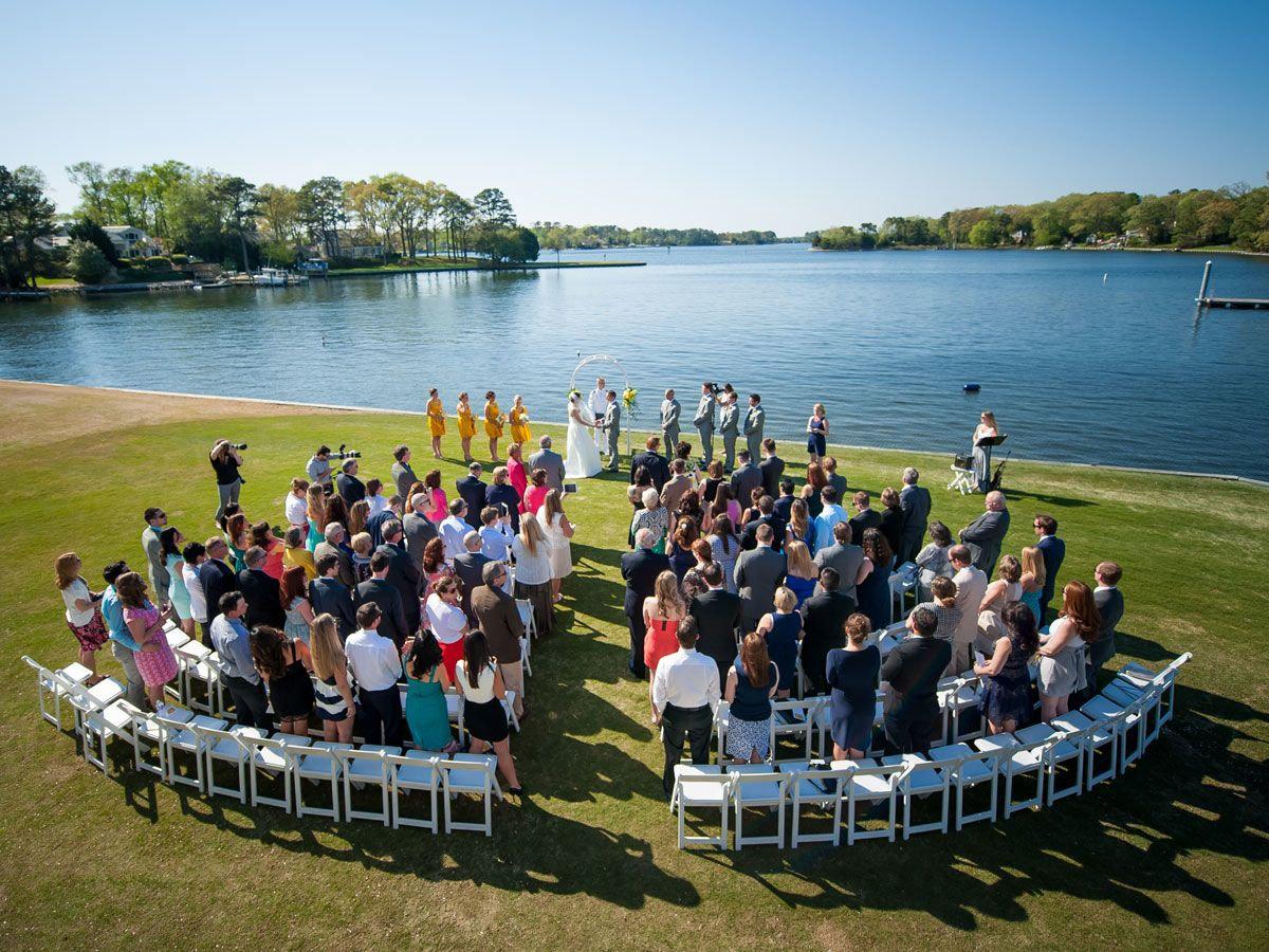 WEDDING DRONE VIDEOGRAPHY