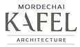 logo_mordechai-NOVO.png