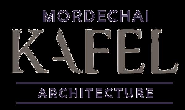 logo_mordechai-NOVO sin fondo.png