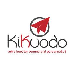 Kikuodo
