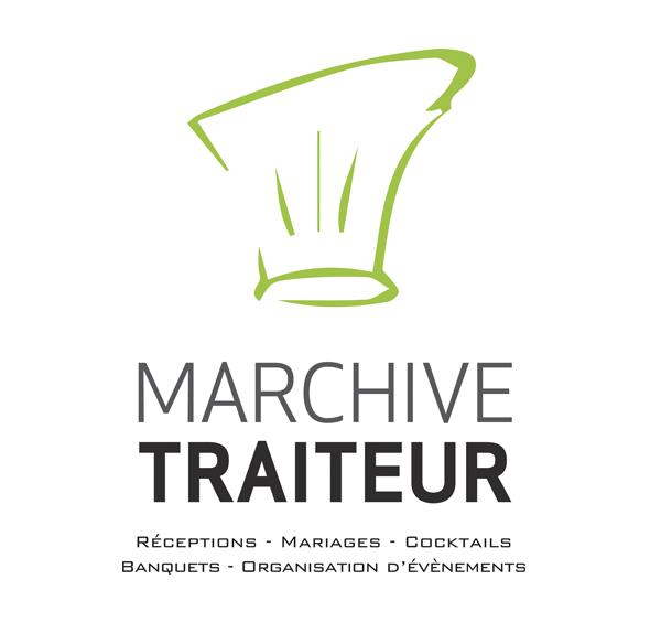 Marchive Traiteur