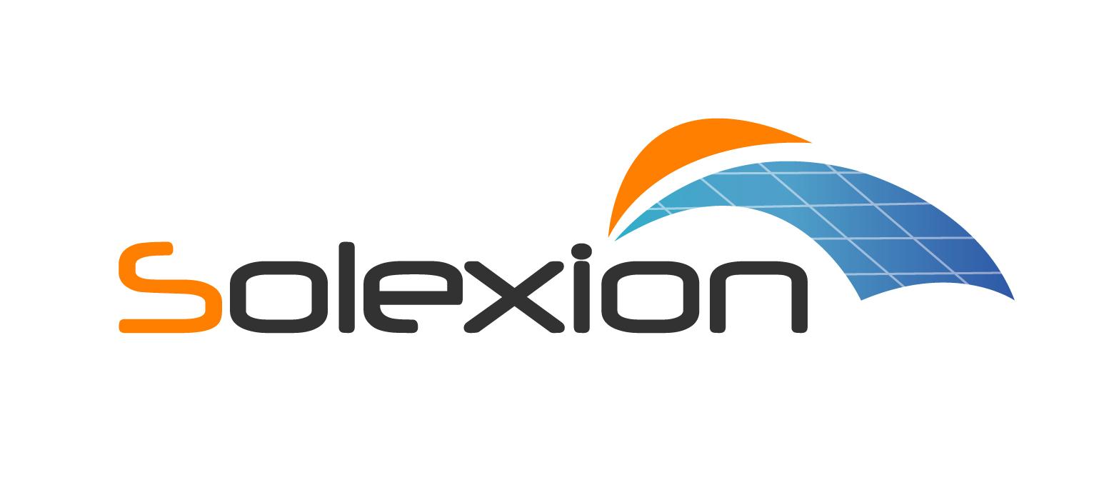 Solexion