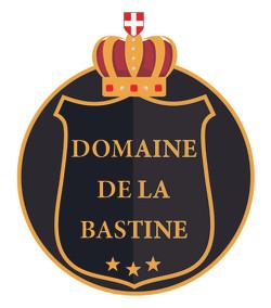 Domaine de la Bastine