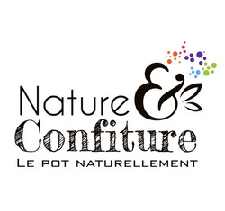 Nature et Confiture