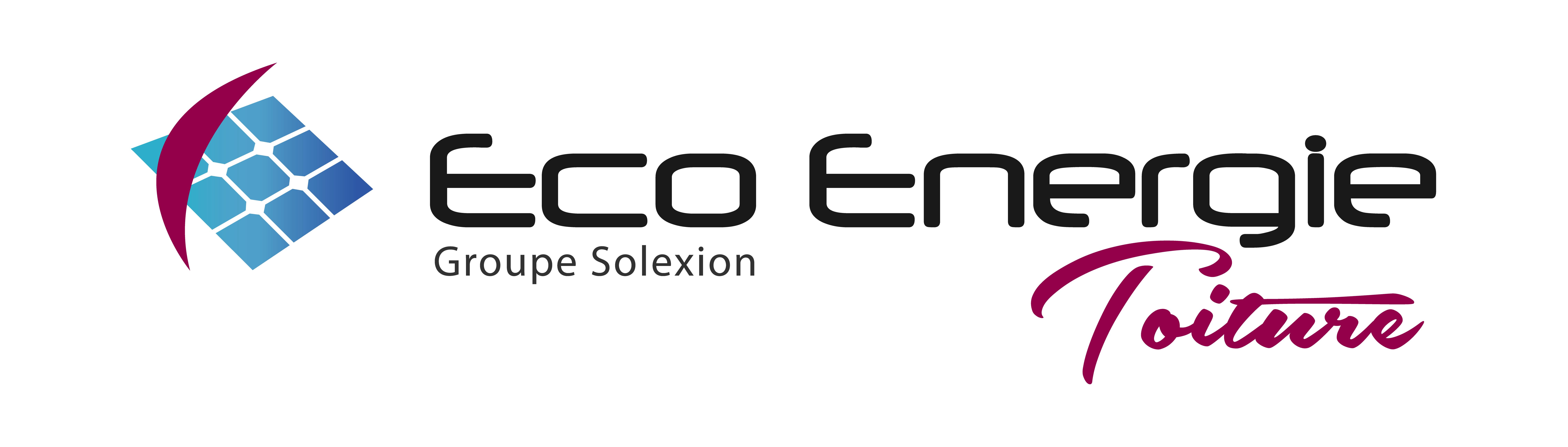 Eco Energie Toiture
