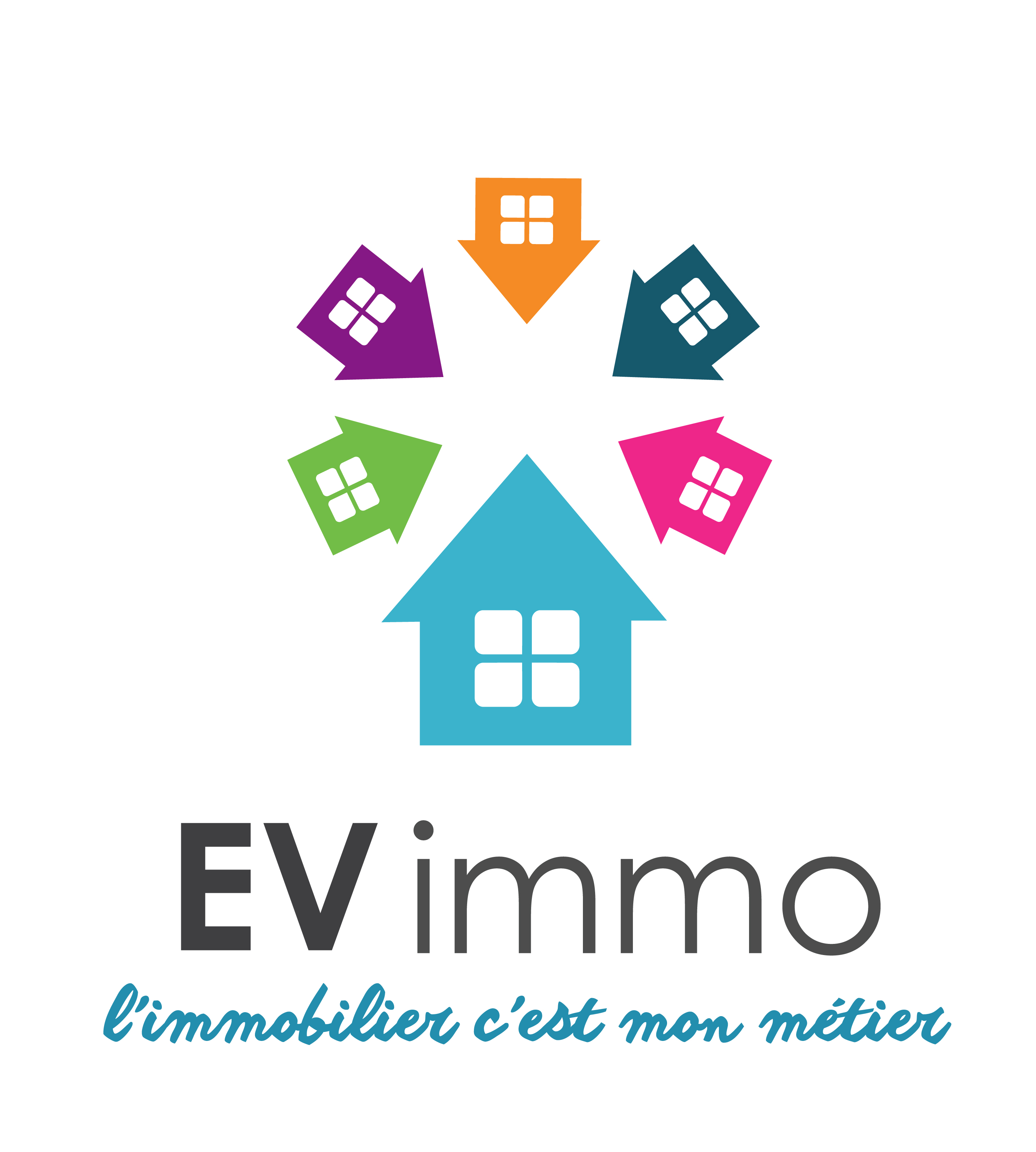 EV Immo