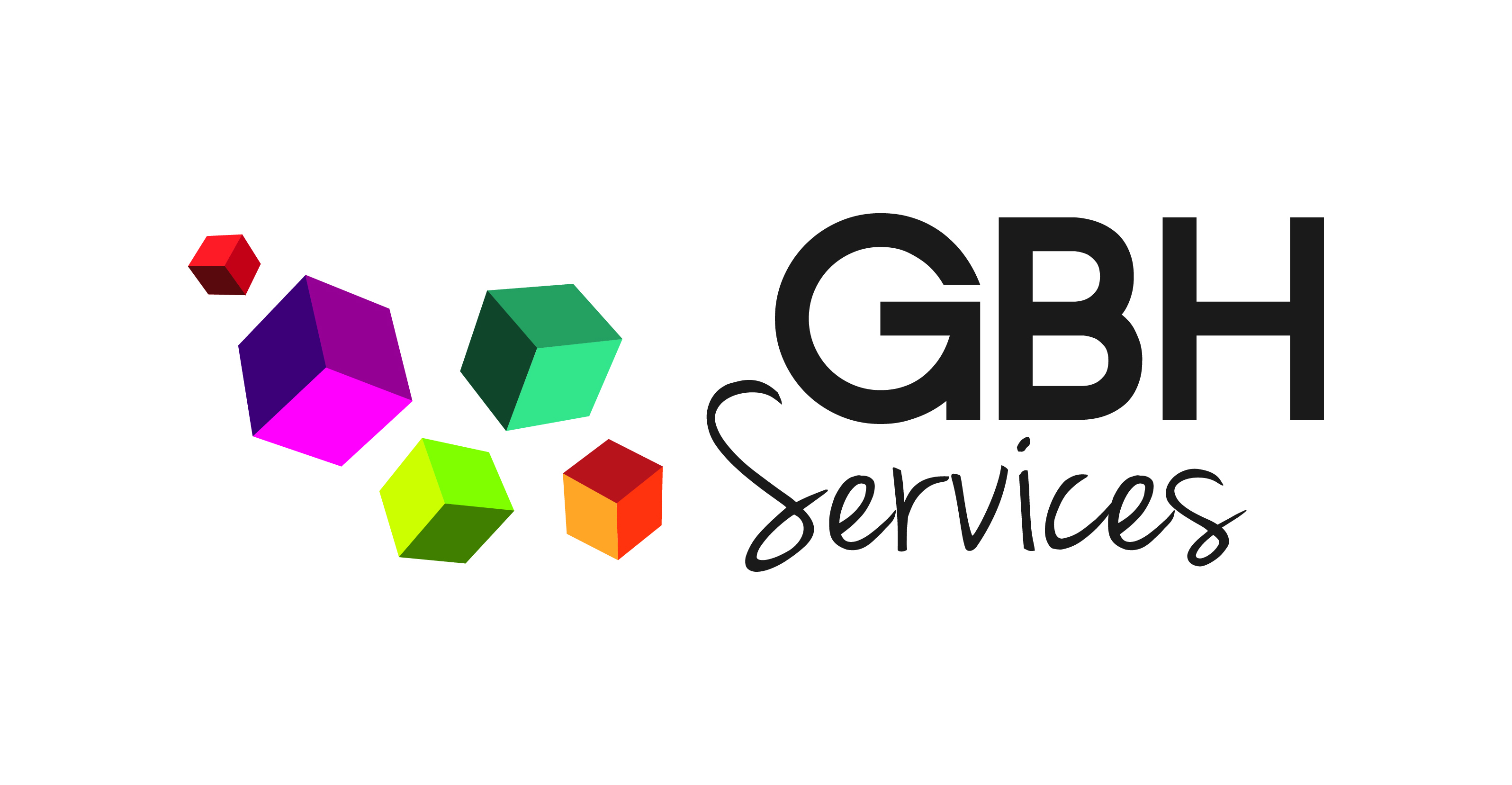 GBH Services