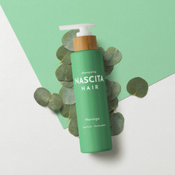 shampoing Nascita