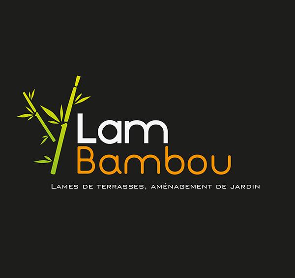 Lam Bambou