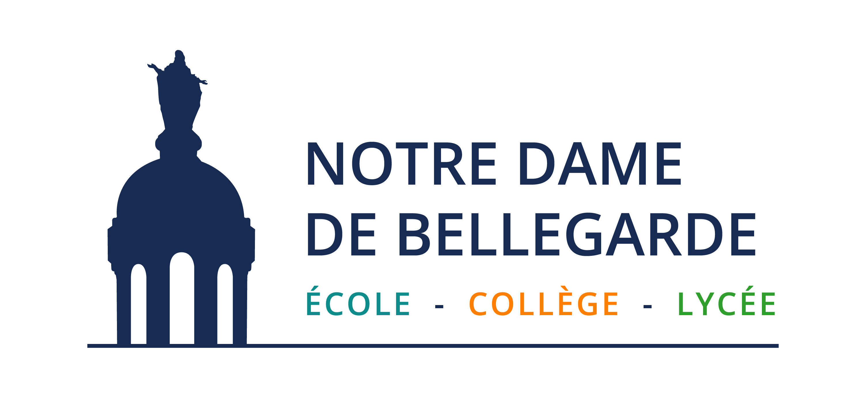 Notre Dame de Bellegarde