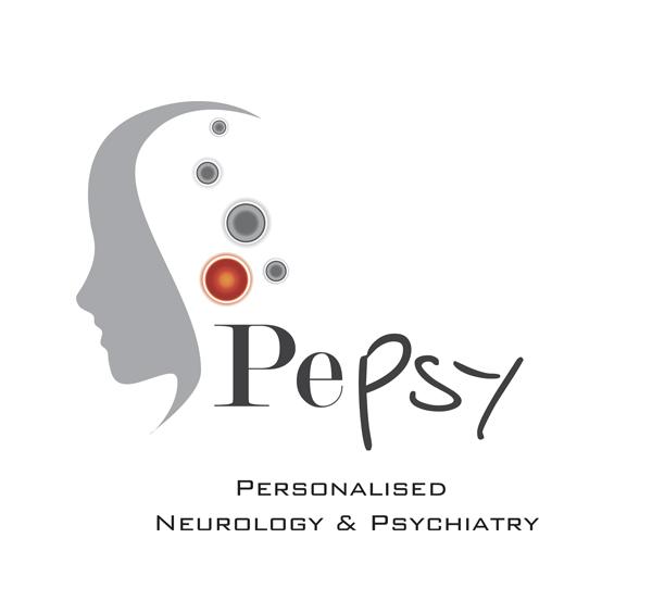 Pepsy