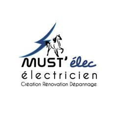 MUST' élec electricien