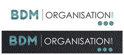 BDM Organisation