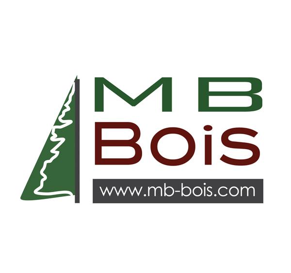 MB Bois