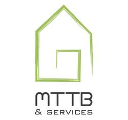 mttb & services
