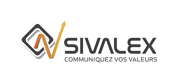 Sivalex