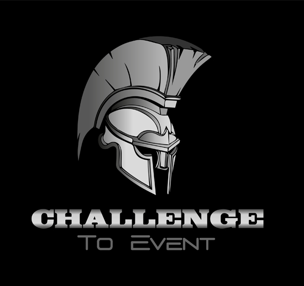 Challenge to event