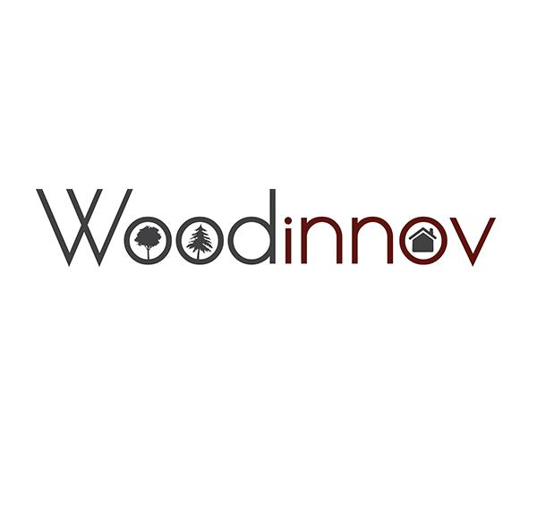 Woodinnov