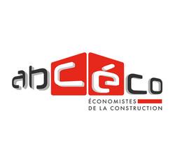 ABC éco