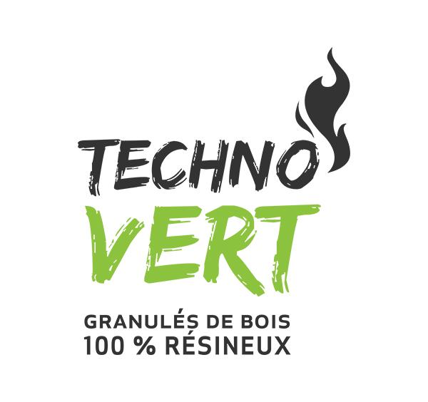 Techno Vert
