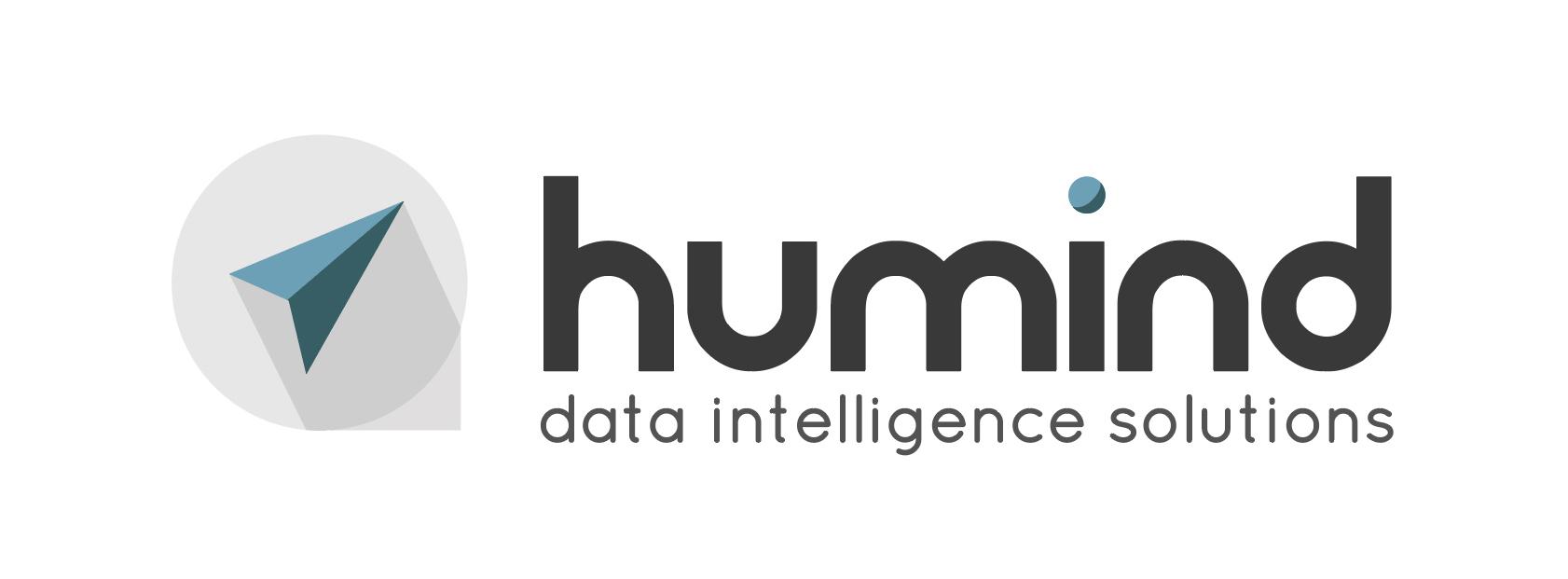 humind Data intelligence solutions