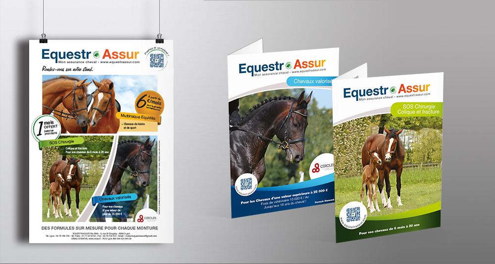 EquestrAssur