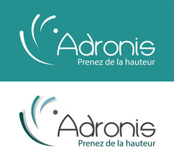 Adronis