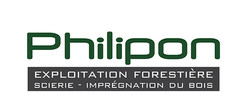 Philipon