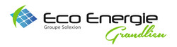 Eco Energie Grandlieu