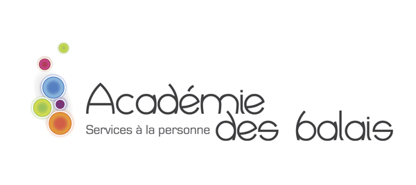 Academie des balais