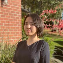 Vivian Liang