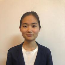 Jenny Tao