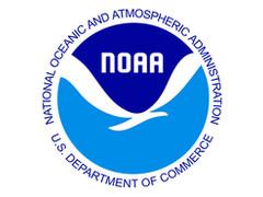 2021 NOAA SBIR Phase 1 #NA21OAR0210487