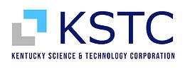 kstc logo.png