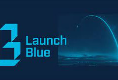 CEO Scott Stephens on Launch Blue's SBIR Lab Investor & Entrepreneur Panel