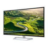 "Acer EB321HQU 31.5"" FHD LCD Monitors"