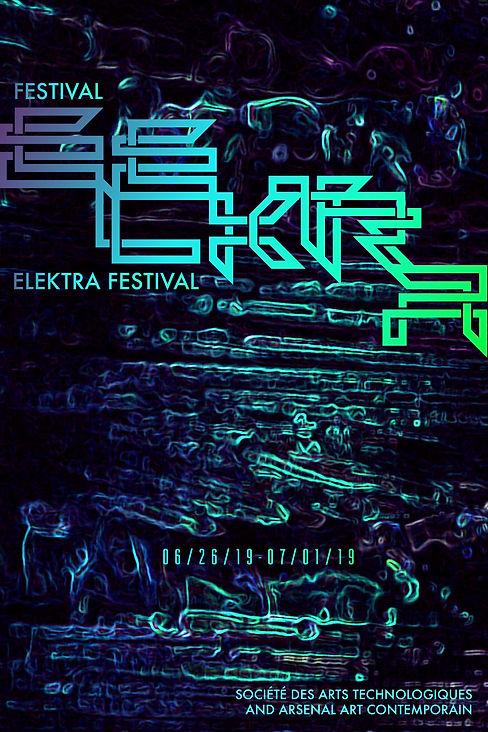Elektra-abstract1.jpg