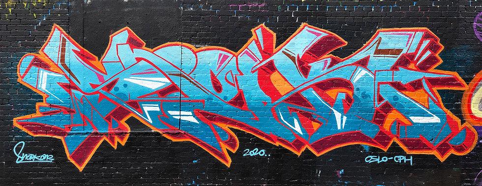 graffiti-snorkone-copenhagen.jpg