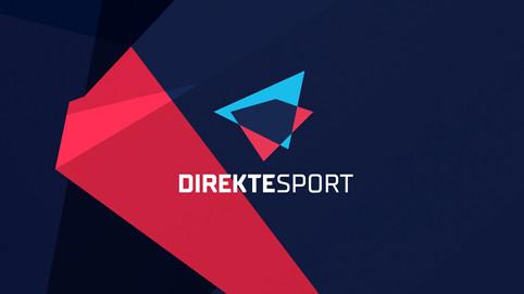 Direktesport_Logo_Loop.jpg