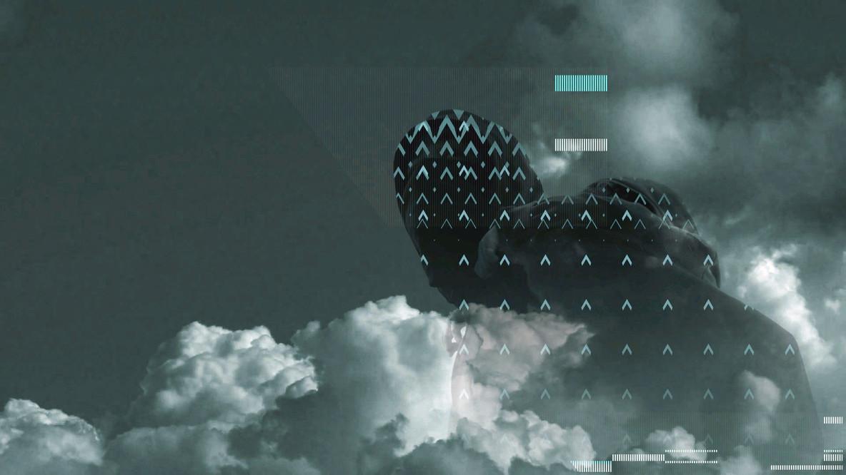 AlanWalker_Sky_64-drop.jpg
