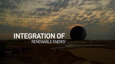 Energynest.jpg