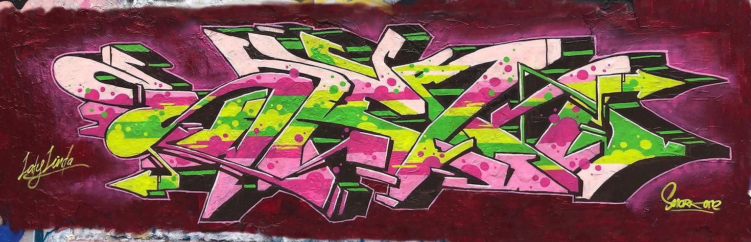 graffiti-snorkone-paris.jpg