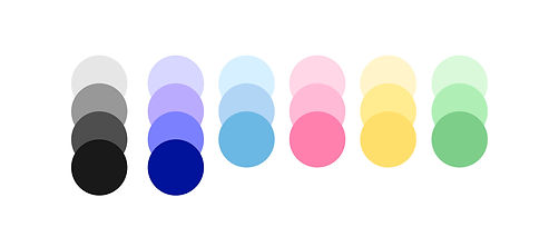 colourpallette-03.jpg